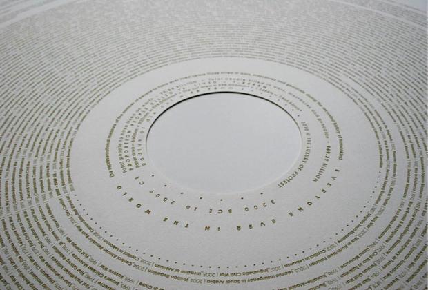 Laser etching paper peter crnokrak cutlasercut